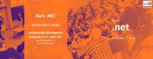 SoftwareTalks - Kurs .NET